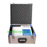 中西远大多功能食品安全检测仪型号:HHX-SJ1030库号:M390009