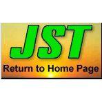 专业代理 JST 进口连接器 SPS-51T-187-8 优势产品!!!