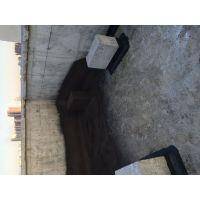 天津喷涂速凝橡胶沥青防水涂料销售厂家