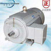 黑龙江省西玛电机直销Y 低压高效电动机Y180L-4 22KW 380V