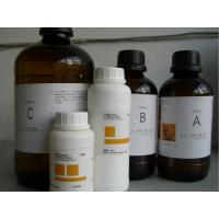 CODmax试剂标准溶液价格 LCW420