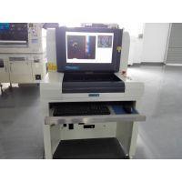 神州ALD515二手AOI,新款离线AOI自动光学检测仪520/510/525