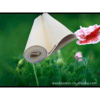 热转印毯 用于 热转印服装印花设备 布料热转印印花设备