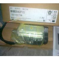 MHMJ082G1U MCDKT3520CA1松下伺服电机