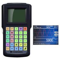 TT500超声波测厚仪;TT500时代