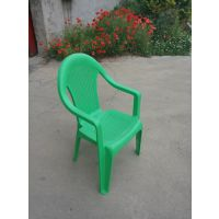 塑料桌椅一套多少钱 户外塑料椅子 多色可选 靓丽美观