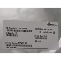 RFMD手机射频元件-RF1658TR13