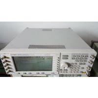 E4438B 西安//成都//深圳 安捷伦带选件6G信号发生器租赁