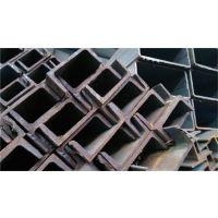 Q345D槽钢Q345E机械性能