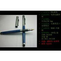深圳厂家直销:B5布头手写笔 按动头电容笔 IPHONE系列手写笔,价格优惠,质量优