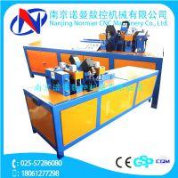 甘南角钢法兰生产线价格数控角钢法兰生产线规格型号功能参数报价