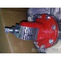 Lynair液压气缸