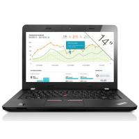 Thinkpad e460新品上架,联想商用笔记本电脑