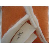 聚酯长丝土工布-品牌厂家15865926672