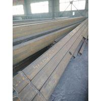 龙南县15MoG钢管货源,方管Q235B