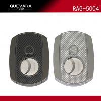 雪茄剪刀 送礼 高档次烟具批发 锋利 格瓦拉 GUEVARA RAG-5004