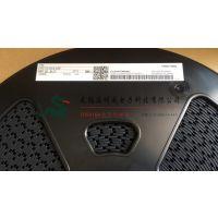 Toshiba东芝逻辑ic芯片TC4013BF原装现货日本代理商
