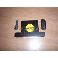 Netter Vibration气动振动器/旋转振动器/直线振动器/内部振动器/铜环振动器/NEG2