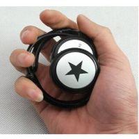 国鑫运动插卡耳机ADS-52插卡耳机 耳挂式耳机无线插卡耳机