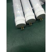 深圳华创利T8-AK16 T8转T5 LED日光灯管 内置电源T5灯管
