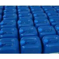 万瑞,冷却水除垢剂,管道除垢除锈产品哪里卖
