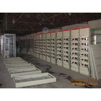 10年电力设备生产厂家推荐:户外箱式变电站、高低压控制柜、