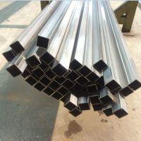 新牌号022Cr17Ni12Mo2不锈钢管,TP316L不锈钢工业管