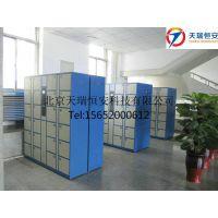 供应北京学校联网型智能卡寄存柜, 北京学校自助电子寄存柜