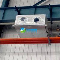 供应 吊顶式新风机组 空气处理机组 柜式空调机组