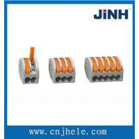 供应接线端子|接线端子排tb|浙江京红电器