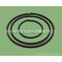 生产供应密封效果好支撑环导向环