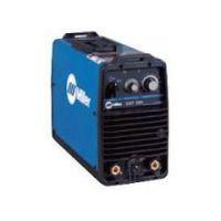 苏州米勒焊机维修,米勒电焊机维修,焊机电路板维修联系方式