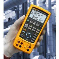 供应高精度多功能过程校准仪/九州空间生产/型号Fluke 726
