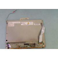 三菱AA104VC14(GT1275-VNBA用)液晶 现货