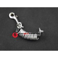 耐高温310S不锈钢钢丝绳♀耐热不锈钢钢丝绳 304光面钢丝绳