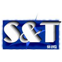 赛尔通科技(深圳)有限公司