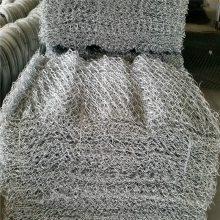 广东格宾网 石笼网格宾网 石笼网护坡