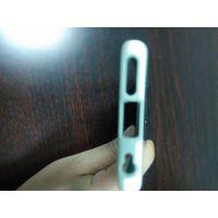 专业PVC手机保护壳模具,苹果手机保护套注塑加工
