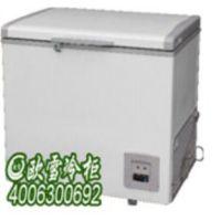 惠州惠阳定做-40/-16度低温柜多少钱一台