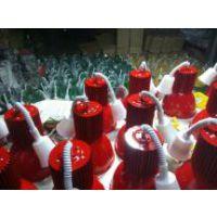 led超市灯 - 生鲜灯套件 - led水果灯 - 生鲜灯厂家 - 生鲜灯外壳