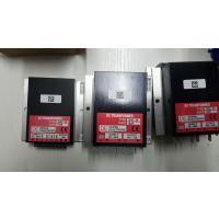 DC/DC电源模块TYP 154.24VDC.13A,TYP 344.24VDC.2A北京现货供应