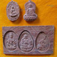 徽雕小型玉石雕刻机(HD-330S)
