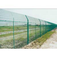 怀化市50亩地圈山需要用多少围栏网?圈山铁丝网多少钱一平米?