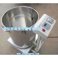 供应金坛信和娱乐官网H01-2C恒温恒速磁力搅拌器 大容量磁力搅拌器