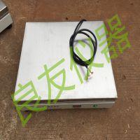 供应金坛姚记棋牌正版 DB-8A不锈钢电热板 数显不锈钢电热板 恒温加热工作台