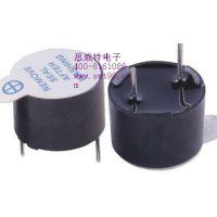 东莞思威特专业产销电磁式蜂鸣器 有源蜂鸣器