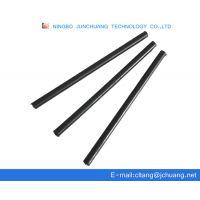 11mmPOM/PBT/PE内衬三层软管