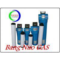 供应邦诺BNF空气过滤设备