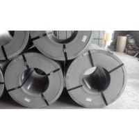 环形变压器硅钢片 全国销量遥遥领先 宝钢取向硅钢