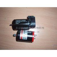 北京汉达森专业直供maxon motor/41.032.038-00.00-270直流电机